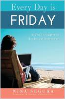 Every Day Is Friday book summary
