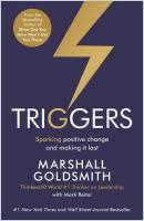 Triggers book summary