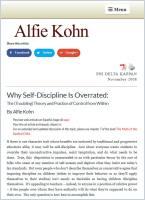 self discipline is the key to success essay Related post of self discipline is the key to success essays.