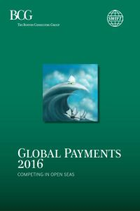 Global Payments 2016 summary