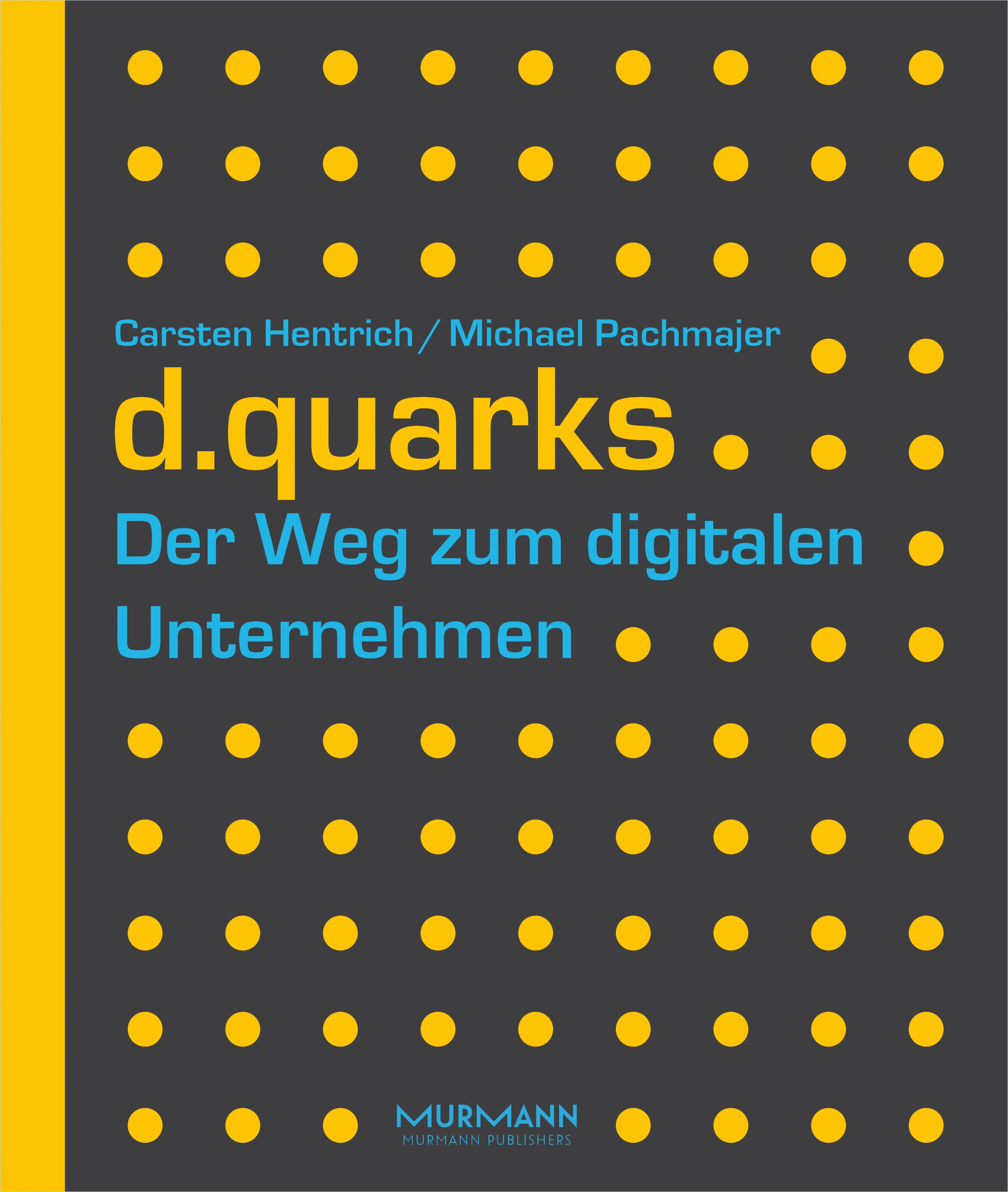 Image of: d.quarks