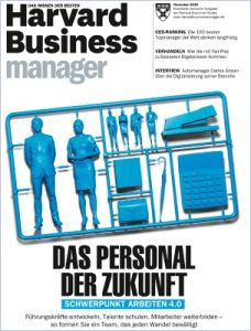 Zwang zur Fairness