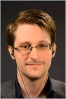 Edward Snowden on Trump and the Power of the System summary