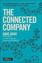 The Connected Company