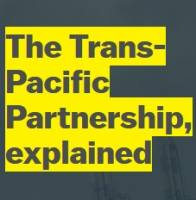 The Trans-Pacific Partnership, Explained summary