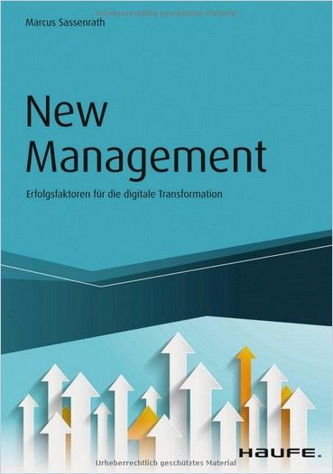 Image of: New Management