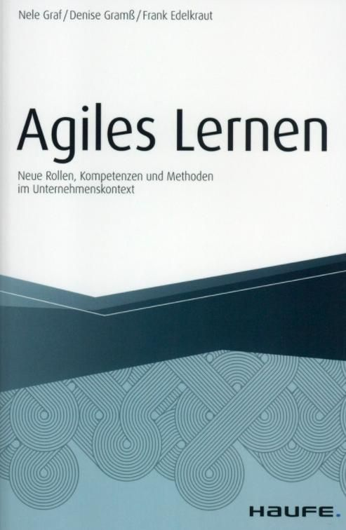 Image of: Agiles Lernen