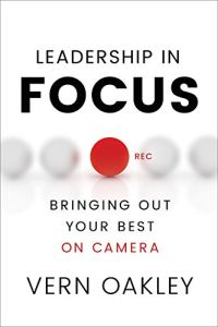 Leadership in Focus book summary
