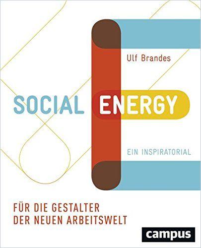 Image of: Social Energy