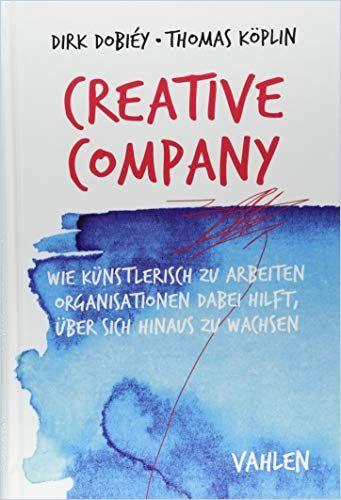 Image of: Creative Company
