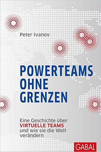 Image of: Powerteams ohne Grenzen