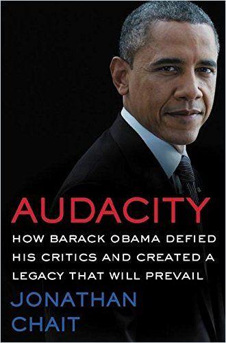 Image of: Audacity