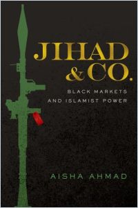 Jihad & Co. book summary