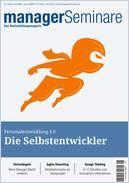 Image of: Die Selbstentwickler