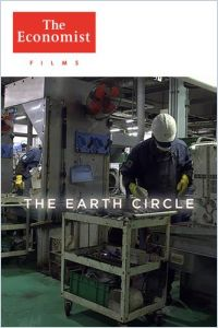 The Earth Circle summary