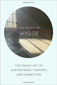 The Book of Hygge book summary