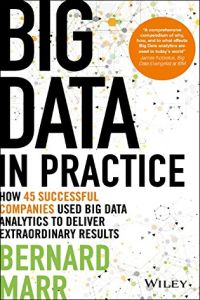 Big Data in Practice book summary