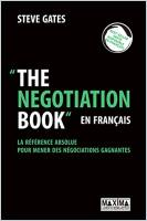 The negotiation book... en français