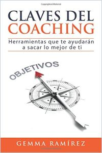 Claves del coaching resumen de libro