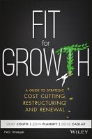L'approche Fit for Growth
