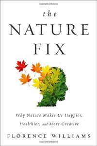 The Nature Fix book summary