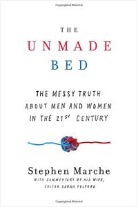 The Unmade Bed book summary