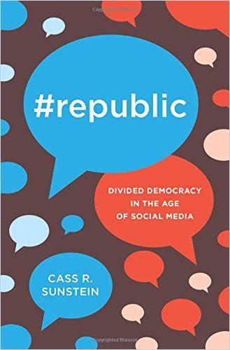 Image of: #Republic