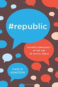 #Republic book summary