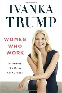 Women Who Work book summary
