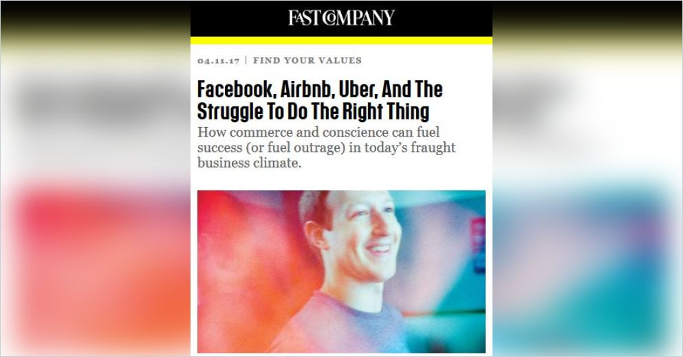 fast organization squidoo article