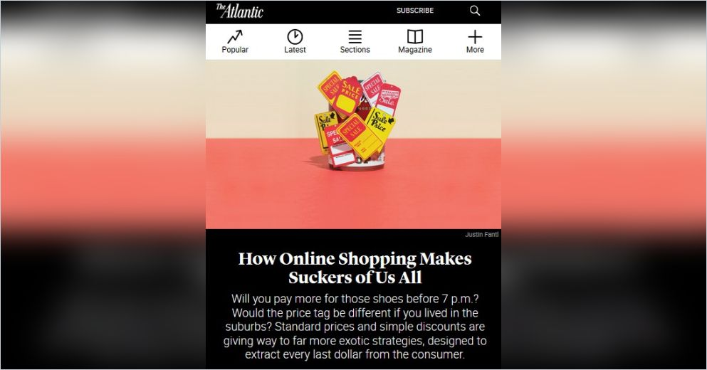 hereyfiletk.gq is a leading price comparison site that allows you shop online for the best deals and lowest prices. Our mission is to help consumers use the power of information to easily find, compare and buy products online - in less time and for the best price!