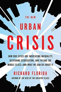 The New Urban Crisis book summary