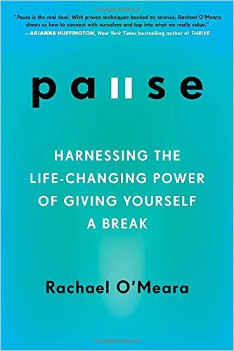 Image of: Pause