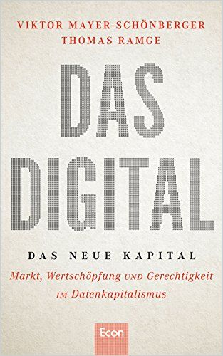 Image of: Das Digital
