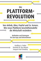 Die Plattform-Revolution