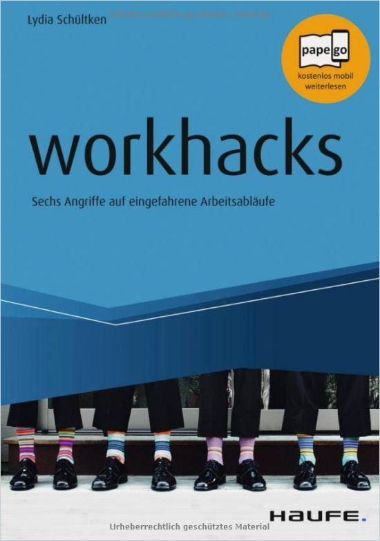 Image of: workhacks