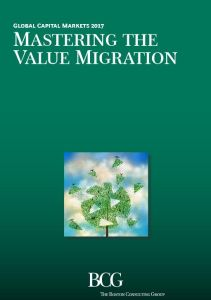 Mastering the Value Migration