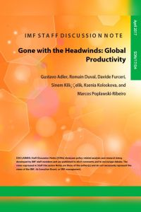 Gone with the Headwinds summary