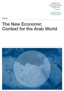 The New Economic Context for the Arab World