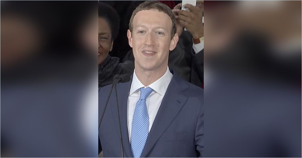 mark zuckerberg and his management style Ceo & president of facebook his net worth is $100  grouptransformation of mark zuckerberg as a leader early life  style of mark zuckerberg.