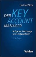 Der Key-Account-Manager