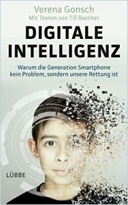 Digitale Intelligenz