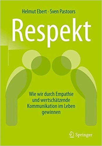 Image of: Respekt