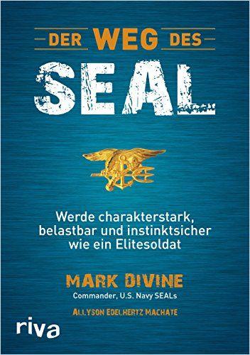 Image of: Der Weg des Seal
