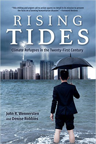 Image of: Rising Tides