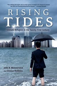 Rising Tides book summary