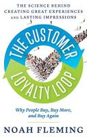 L'approche 'Customer Loyalty Loop'