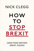 How to Stop Brexit