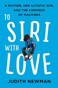 To Siri with Love book summary