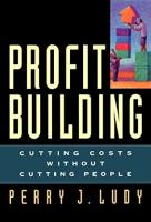 Profit Building book summary